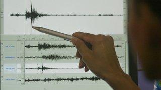 La terre tremble à nouveau en Valais, cette fois dans la région de Verbier