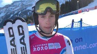 Luc Roduit
