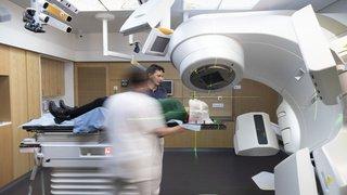 Plus de 30 millions en 2018 pour la recherche contre le cancer, un record