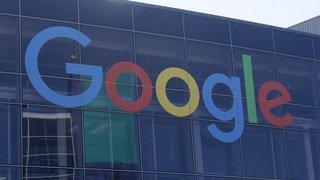 Quels sont les mots-clés les plus recherchés par les Suisses sur Google?