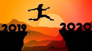 Dix bonnes résolutions à prendre pour une année 2020 plus durable